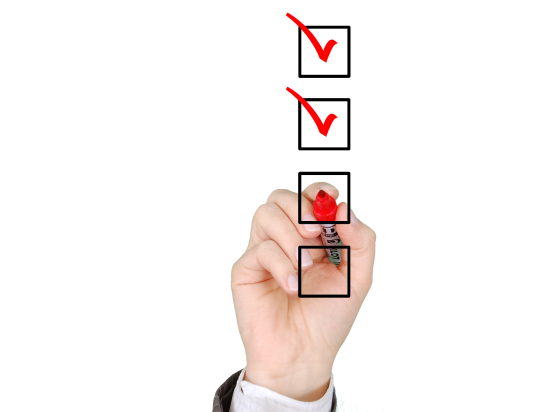 10 Steps to Performing a HIPAA Risk Assessment