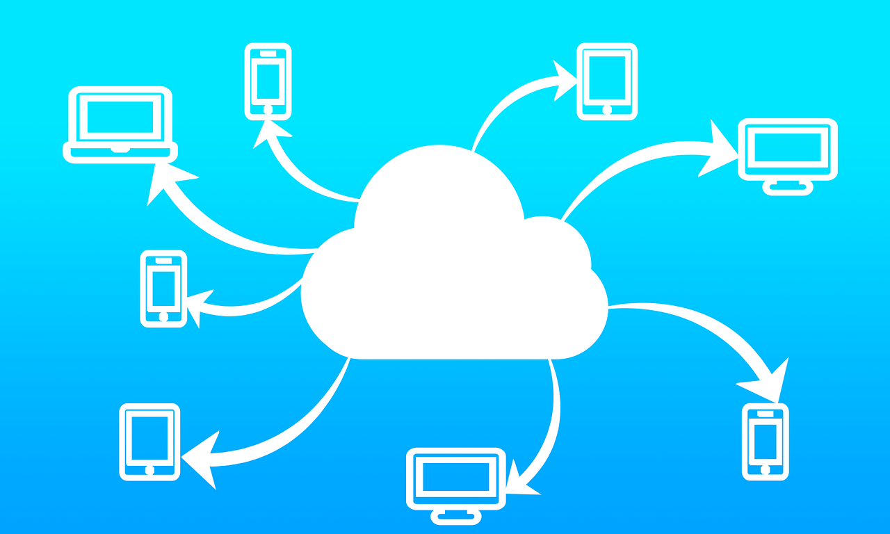 Is Cloud Computing For You?