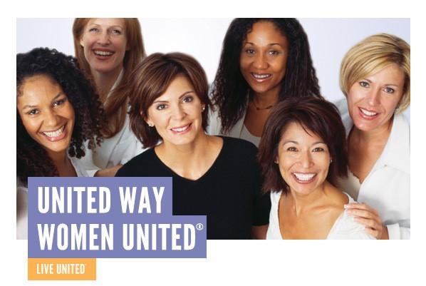 Foodstock Powered By Women United