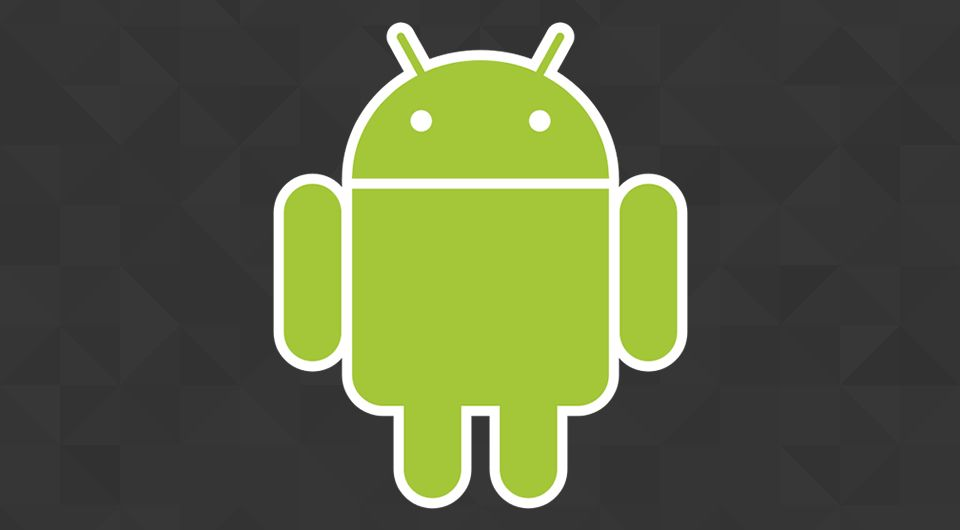 Porting mobile applications from iOS to Android