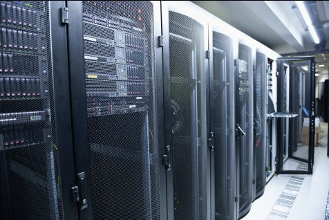 Colocation consulting and support in Morris County NJ
